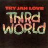 Download Third World Try Jah Love -bonus Beat Ext.- Dj.pannos Mp3