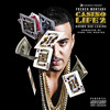 French Montana - 5 Mo Ft. Travis Scott  Lil Durk (Prod By TM808) (DatPiff Exclusive)