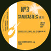 Ferrer & Sydenham Inc. - Sandcastles (Original 10