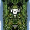1 Silverpackape Ay [8ball And Mjg Don T Make Remix] Mp3