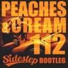 Download 112 - Peaches Cream Official Instrumental[www.MP3Fiber.com] Mp3