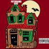 Futurama - 666 (Full Album)