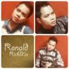 Ronald Richmo-Dahsyat (Dangdut Cover)