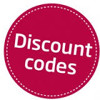 Discount Code For Homebase-Bargain Shopping Experience For Customers