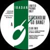 Jerome Sydenham & Mikael Nordgren - Stockholm Go Bang (Club Mix)