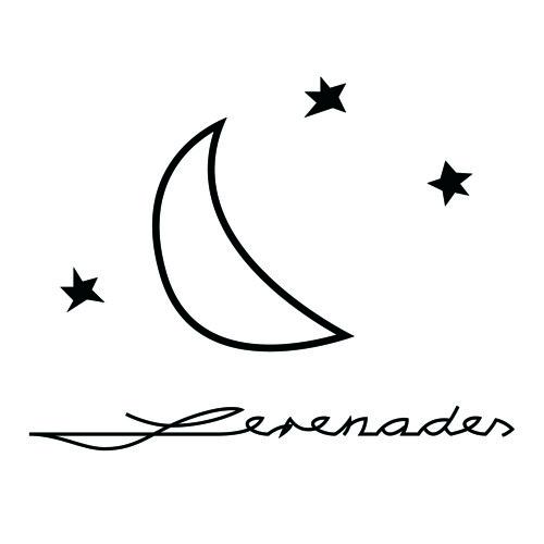 Serenades Show International
