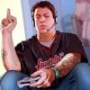 [Не занесли] #3 - Rockstar - не забудем, не простим!