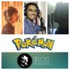 Gotta Catch 'em All - Pokemon Theme (3Note cover)