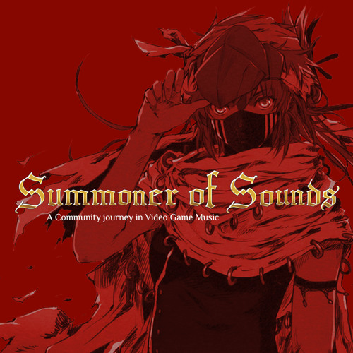 Summoner of Sounds: A Community Journey in Video Game Music