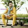 Shagna  Di Tyari  New  Song  Happy   Raikoti    at Bunty  saab
