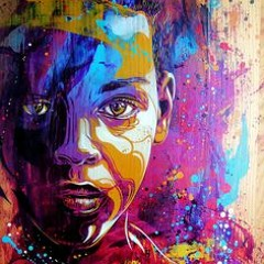 Afro House On My Mind Vol.15 (Sunrise)