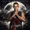 JP El Sinico Ft Farruko, Falsetto & Sammy - Loco Con Ella Remix