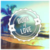 Gavin James - Book Of Love (DVTCHBVSD Remix) Free Download