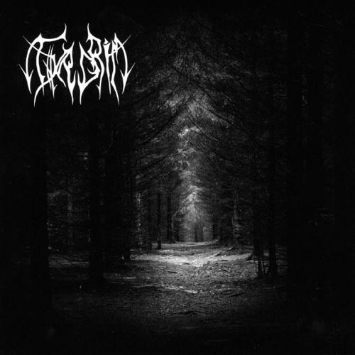 Thyrgrim - Monument (full album)