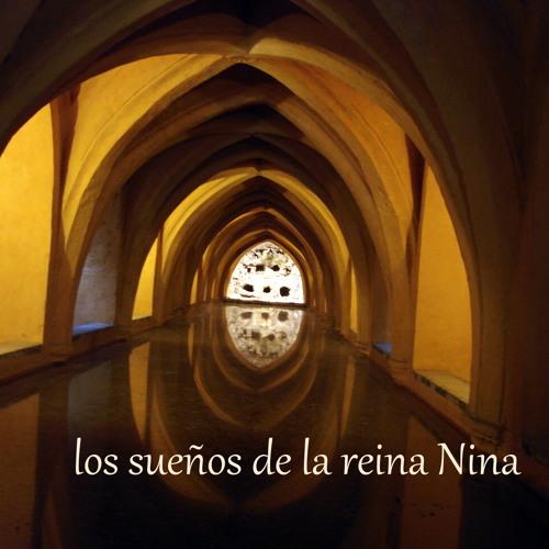 Los Suenos De La Reina Nina - Bulerias