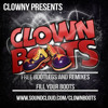 Clowny & Genic We Will Rock You (Free Download)