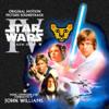 Tales of a Jedi Knight [8bit] - Cosmo Cub