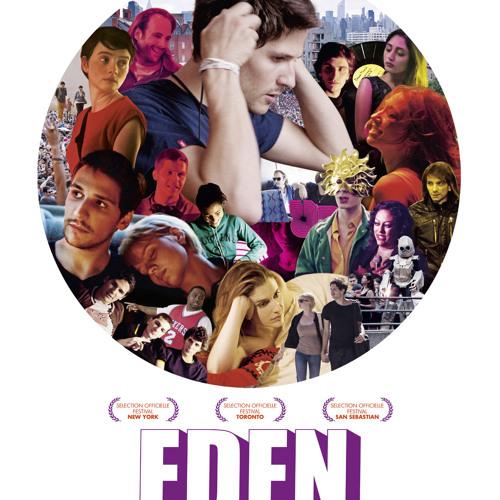 """Eden"" Soundtrack"
