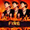 Tessanne Chin - Fire | @UnityBySound