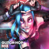 Best Glitch Hop Gaming Mix  - May 2015