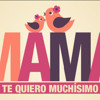 Aventura ♥Amor De Madre♥ (Parte 1&2)[ In Live] _ DJ - GATHO 2015 ¡FELIZ DIA MAMA¡ ♥