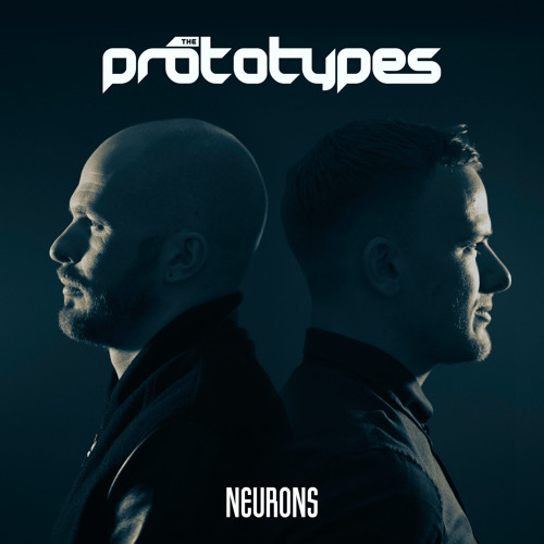 The Prototypes Neurons Free Download By Theprototypes