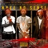 Black Jay ft. Reese Youngn & Stunna2Fly Make No Sense Prod. by Stevie B