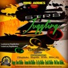 KING ADDIES PRESENTS  STR8 JUGGLING VOL1-www.realghettostoriez.com