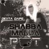 Dexta Daps - Shabba Madda Pot [Daseca Productions 2015]
