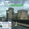Wild About Limerick ,Albert Nolan Limerick City Community RADIO,Nature May 09th 2015