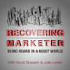 RM 010 | Recovering Marketer: The 4 C's of Marketing To Millennials