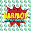 Adrián García - Harmor