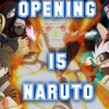 Naruto Shippuden Opening 15 Full Song Official music video