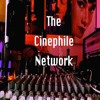 The Cinephile Network Theme Song (FULL w/ movie tracks)
