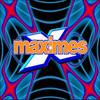 Moggy - Maximes - Wigan - NYE - 31-12-96 #Mixtape