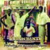 1er GAOU Magic System - remixed by FARAON BANTU - Champeta-Man & Sargento Garcia