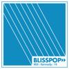 Blisspop Mix Series #19: Kennedy
