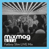 Fatboy Slim x Mixmag Asia | Live in Bangkok | March 2015