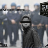 2015 Genocide Drive - 5ive Stars - Produced By S3LAH