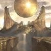 Wonderwall By Oasis (Cover)