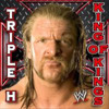 WWE: King of Kings (Triple H)