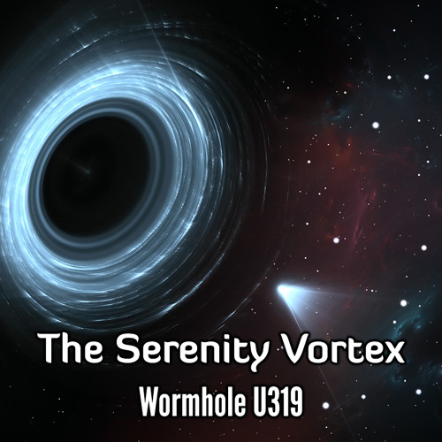 Wormhole U319
