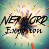 Neamhord - Explosion (Original Mix)