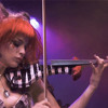 Emilie Autumn - Gloomy Sunday (The Hungarian suicide song)