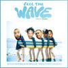 Feel The Wave feat. Supa Bwe, McTree, Marvo & Twista (prod. P Flawz)