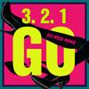DJ RED NINE - 3.2.1. GO - Original