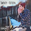 Twenty - Fifteen (prod. By West One)