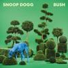 Snoop Dogg - I'm Ya Dogg (feat. Kendrick Lamar & Rick Ross)