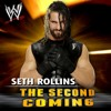 WWE: The Second Coming (Seth Rollins) V2