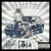 King Vito x couple bars freestyle